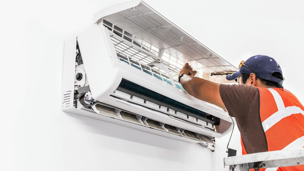 best company for AC Repair in Los Angeles - ATC AC & Heating Repair in Los Angeles