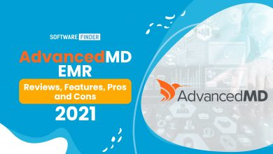 Photo of AdvancedMD EMR: Reviews, Features, Pros and Cons 2021