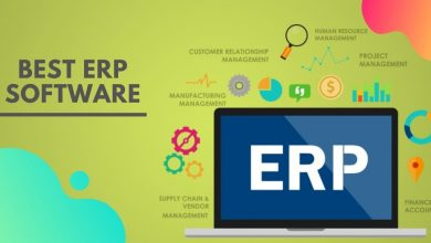 Photo of Adopt Best ERP Software for Improved Production Process