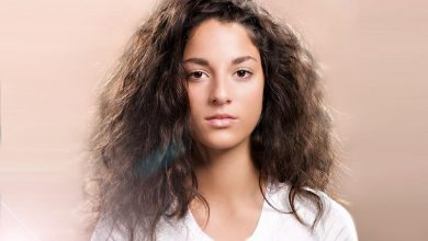 Photo of How To Care For Frizzy Hair