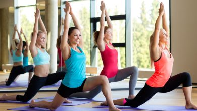 Photo of Unlock Your True Potential With These Yoga Tips