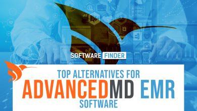 Photo of Top Alternatives for AdvancedMD EMR Software
