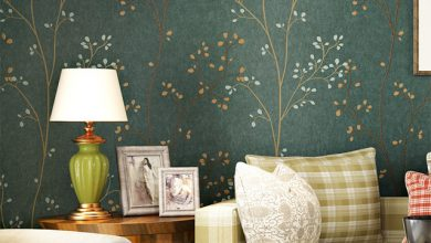 Photo of 5 designer wallpaper for walls to express your personality