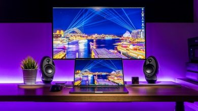 Photo of The Best Computer Speakers In 2021 | Complete review