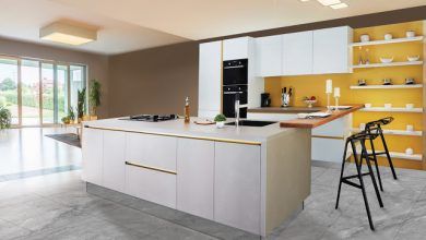Photo of Get Countless Advantages From Amazing Worktops