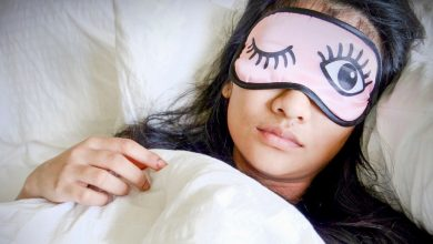 Photo of Puffy eyes: Know the reasons and remedies!