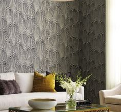 Photo of Wallcovering ideas for your to find out