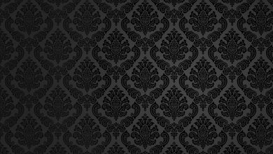 Photo of Considerations to make with wallpaper pattern