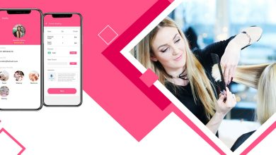 Photo of Grow your business to new heights by creating an On-demand beauty service app