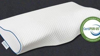 Photo of Best Cervical Pillow of 2021
