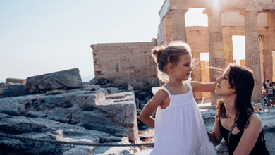 Photo of Best kid-friendly places in Italy