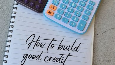 Photo of Here's Why a Good Credit Score is Important for Availing a Personal Loan?