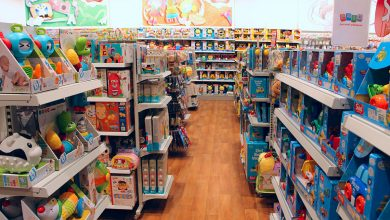 Photo of How to Start Toys Wholesale Distribution in United States?