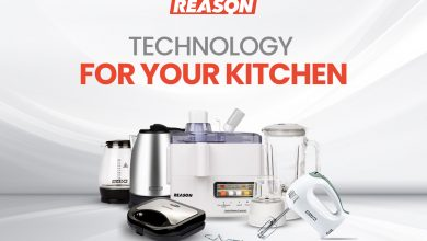 Photo of Top 4 Must Have Kitchen Appliances for Easy Cooking