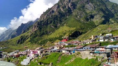 Photo of 10 Best Places to Visit during Char Dham Yatra of Uttarakhand