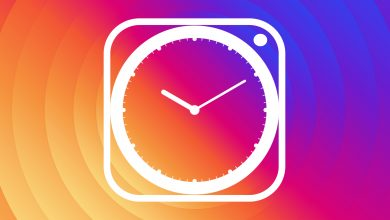 Photo of Now is the Best Time to Buy Instagram Followers