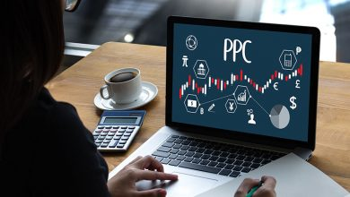 Photo of 20 Things to Know Now About PPC