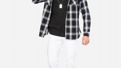 Photo of Top 08 picks for spring shirts in 2021 for men – Popular Posting