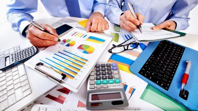 Photo of Internal vs Outsourced Accounting: Which Is Right for Your Business?