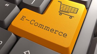 Photo of 13 Ecommerce Growth Hacks for Ecommerce Startups and Beginners
