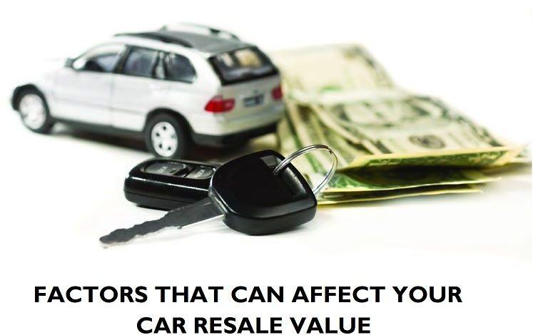 factors-affecting-car-resale