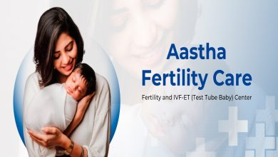 Photo of IVF Center in Jaipur for 60-year-old Woman to Become Pregnant
