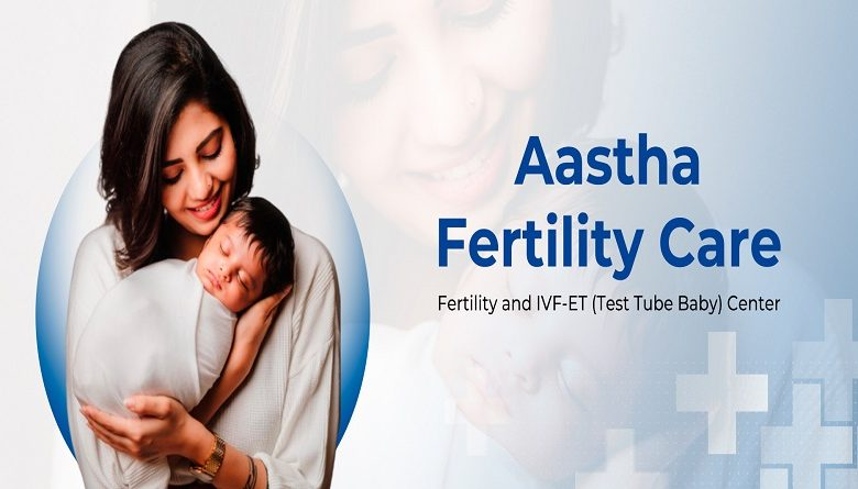 IVF Center in Jaipur for 60-year-old Woman to Become Pregnant