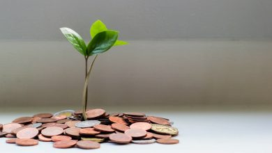 Photo of Find A Perfect Saving Account To Save Your Money