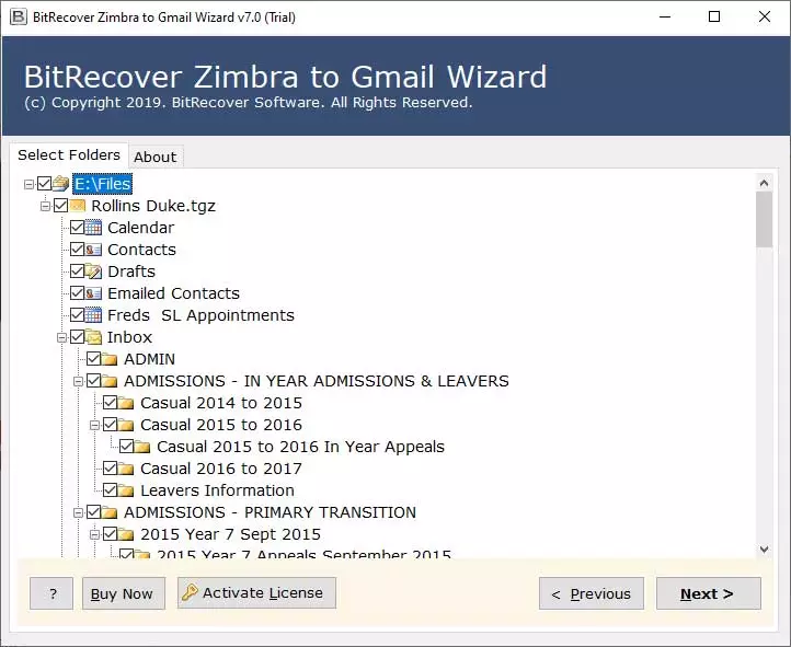 migrate-zimbra-to-g-suite