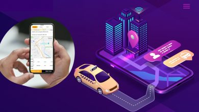 Photo of Need for investing in taxi app development for your taxi booking business