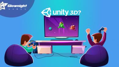 Photo of Why Choose Unity3D App Development Service?