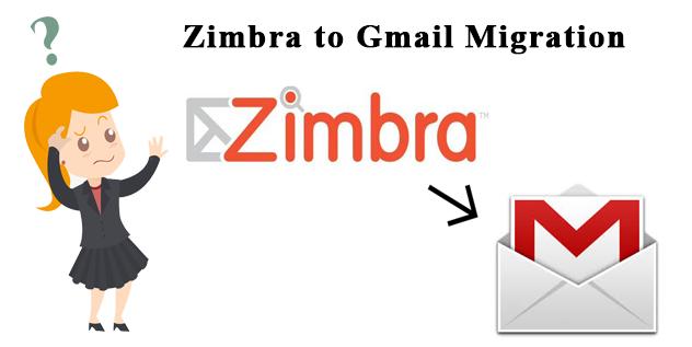 zimbra-to-gmail-migration-tool