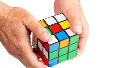 Photo of Speed Cube: 10 Things to Consider Before Buying