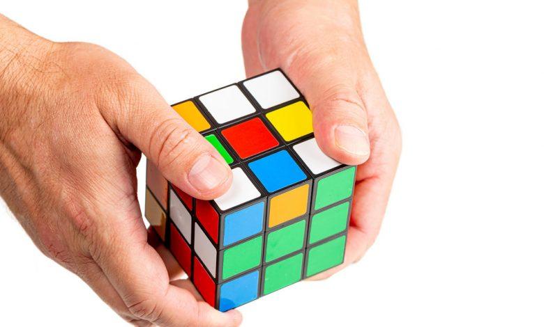 Cubeleo-Rubik's_Cube