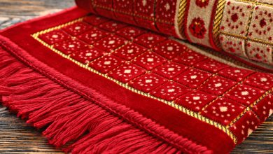 Photo of Importance of Prayer Rugs In Islam For Muslims