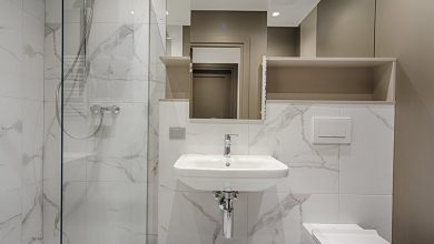 Photo of Selecting the Right Bathroom Vanities for Your Bathroom