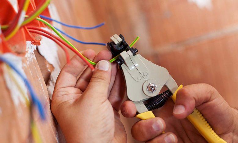Best Electrician Richmond Hill