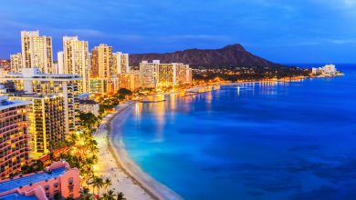 Photo of 7 Best Places to Visit in Hawaii
