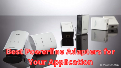 Photo of Best Powerline Adapters for Your Application