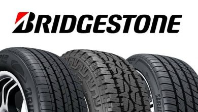 Photo of A Complete Guide To Bridgestone Tyres