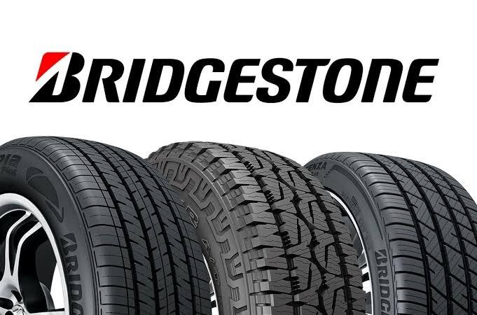 Bridgestone Tyres Leeds