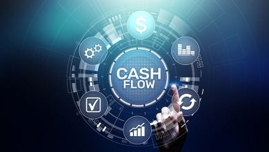 Photo of A Brief Guide about Cash Flow Management for Seasonal Business