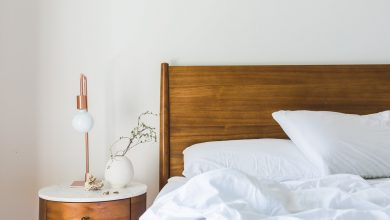 Photo of How Memory Foam pillow with cooling Gel helps sleep better?