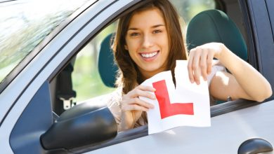 Photo of Some Practical Guidelines about Driving Lessons in Canterbury- Top Tips