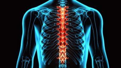 Photo of 5 Things You Should Consider In a Pain Management Plan