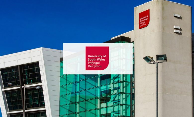 Forensic Science Degrees offered at the University of South Wales
