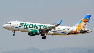 Photo of Is Frontier Airlines Customer Service 24 Hours?