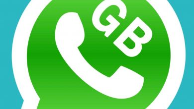 Photo of GB Whatsapp, Become the Best WA Mod in 2021