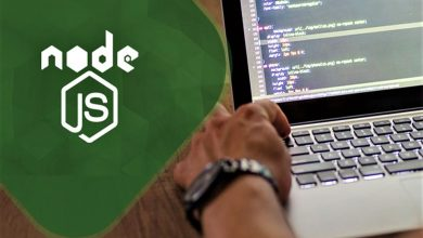 Photo of How Is NodeJS Sharing Out Big e-Commerce Market For Development?