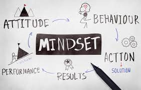 Photo of How to make a Sales Mindset